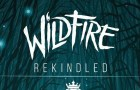 Gig Review: Wildfire Rekindled – Black King Cobra / Sauza Kings / Darkness Divine / Landslides – Audio, Glasgow (23rd February 2018)