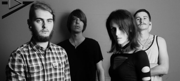 Band of the Day: Dawn of 7th Sky