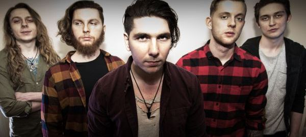 Band of the Day: Drifter