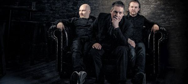 Band of the Day: Joensuu Riihimaki