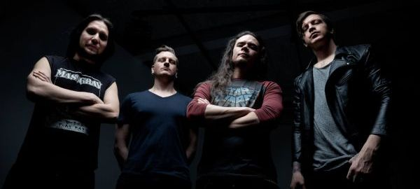 Band of the Day: Nale