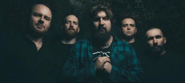 Band of the Day: Godstone