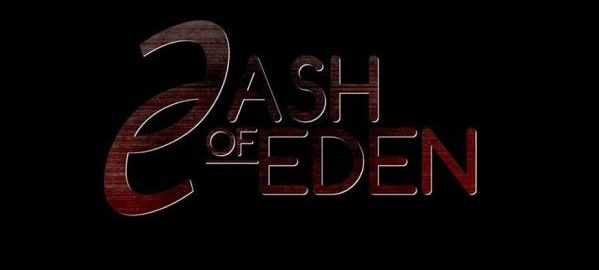 Band of the Day: Ash Of Eden