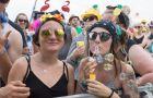 Festival Review: Nova Rock 2018 Day 3