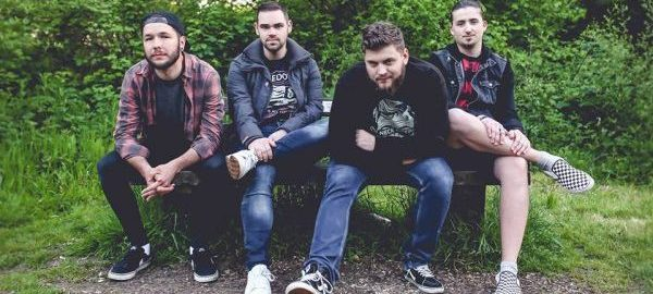 Band of the Day: The Young & Restless