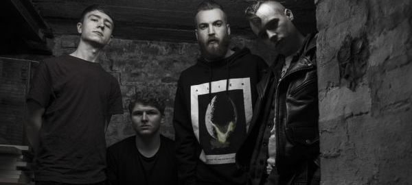 Band of the Day Revisited: Dead by Monday