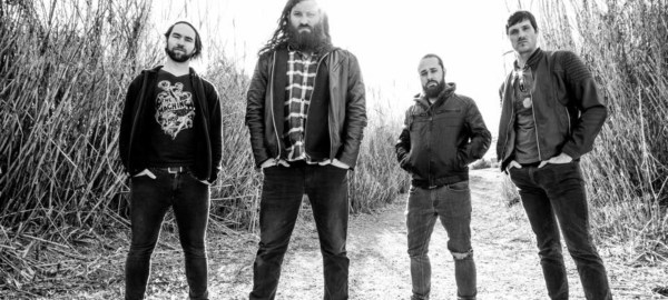 Band of the Day: Lullwater