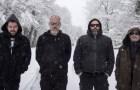 Dirge announce new album!