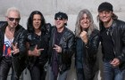Scorpions to close Bloodstock 2019
