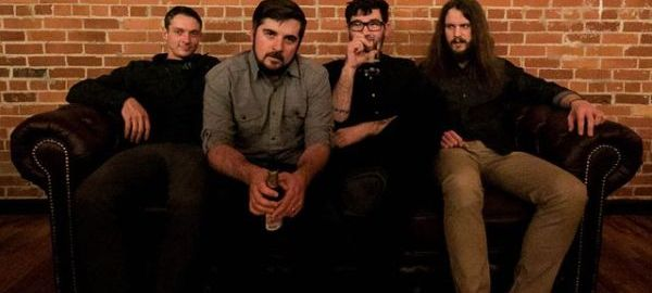 Band of the Day: Good Times & Company