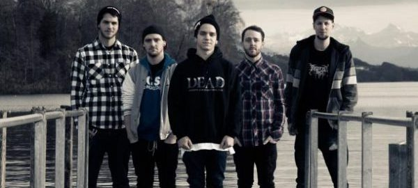 Band of the Day Revisited: Invoker (CH)
