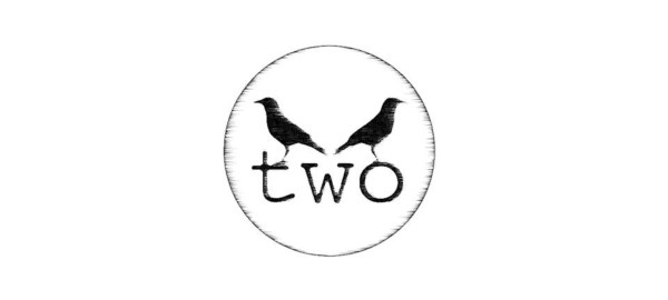 Band Of The Day: Two