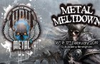 We'll Be There: HRH Metal 3