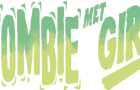Interview: Zombie Met Girl