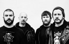 Album Review: Misery Index – Rituals of Power