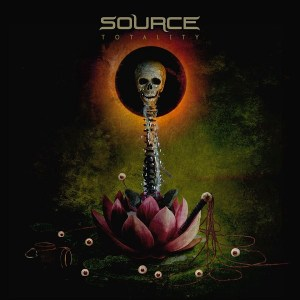 Band of the Day: Source