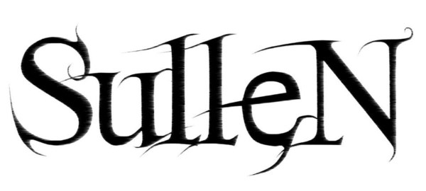 Band of the Day: The Sullen