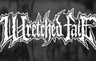 Interview: Wretched Fate