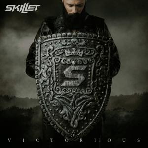 Album Review: Skillet – Victorious