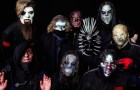 Slipknot reveal cities (not dates!) for 2020 tour – and how to get tickets first