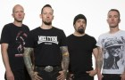 Volbeat – a big pool of news, news, newsa (album, tour, video)