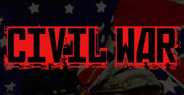 Civil War club nights to start at The Unicorn on June 15th