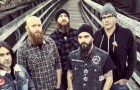 Album Review: Killswitch Engage – Atonement