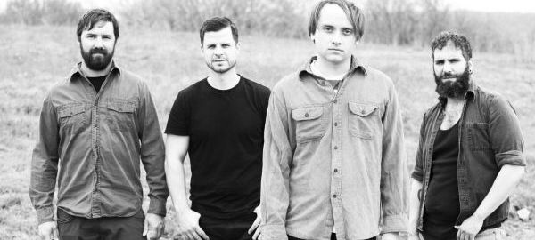 Band of the Day: Across the Dawn
