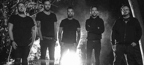 Band of the Day: The Hope Burden