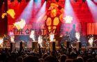 Festival Review: Bloodstock 2019 Thu/Fri – Sean's View