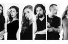Album Review: Equilibrium – Renegades