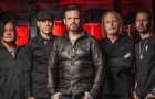 Album Review: Black Star Riders – Another State of Grace