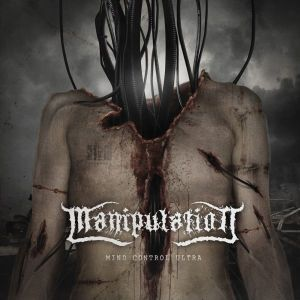 Death Metal Album Reviews: Manipulation / Unfathomable Ruination / Psychotool