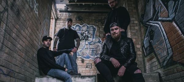Band of the Day: State of Deceit