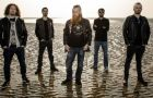 Band of the Day: Element X