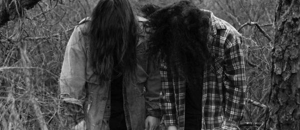 Band of the Day: Mikita
