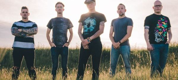 Band of the Day: InMe