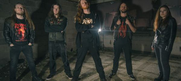 Band of the Day: Ifreann