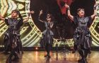 Gig Review: Babymetal / Creeper – Eventim Apollo, London (23rd February, 2020)