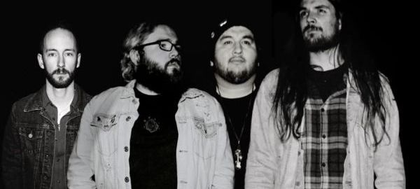 Band of the Day: Borderline Natives