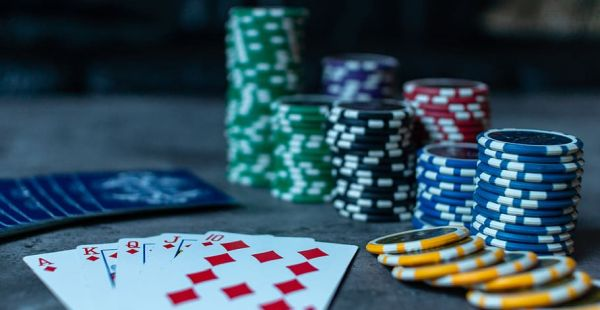 Best poker and sports betting site black uniforms and aggression in professional sports betting