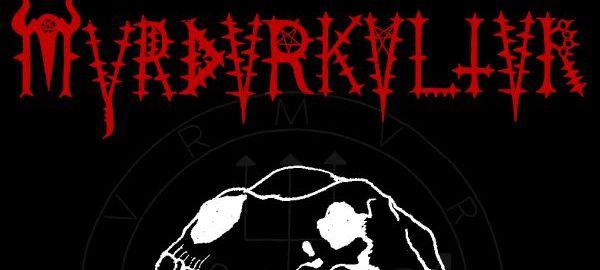 Band of the Day: MVRDVRKVLTVR
