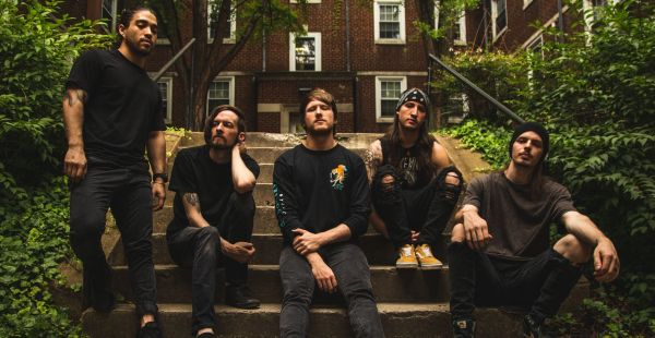 Band of the Day: Curses