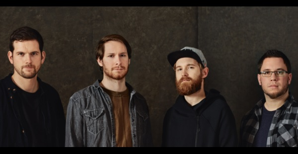 Band of the Day: Emerra