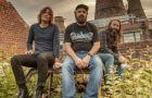 Band of the Day: Red Spektor