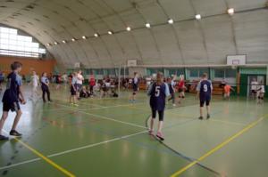 igrzyska 2e