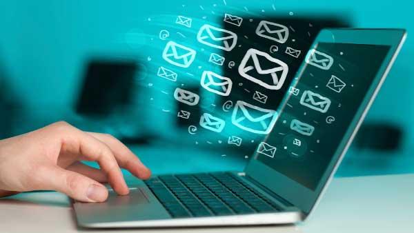 """ما هو التسويق عبر الايميل """"البريد الالكتروني"""""""