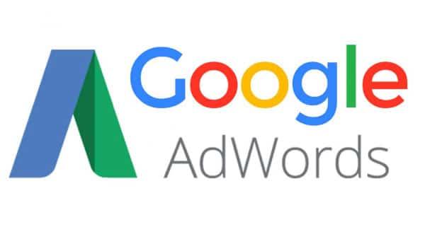 شرح كيفية فتح حساب جوجل ادوردز