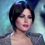 شمس الكويتية تسجل اغنية جديدة