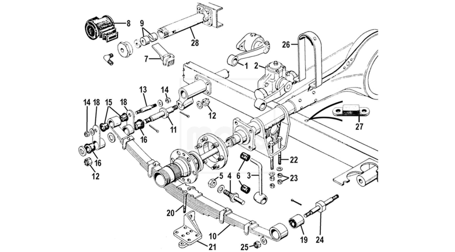 Suspension Diagram As Well Jaguar X Type Rear Suspension Diagram On